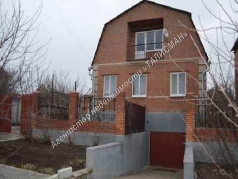 Продается дом в р-не Северного жилого массива - Фото 2