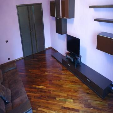 Сдать 2 комнатную квартиру - Фото 2