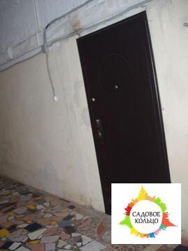 Сдается теплое помещение на цокольном этаже площадью 77,2 кв - Фото 4