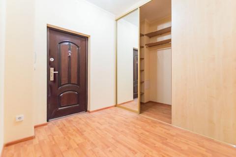 Продам однокомнатную квартиру у метро - Фото 4