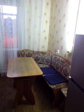 2-комнатная квартира на ул. Добросельская, 161 - Фото 1