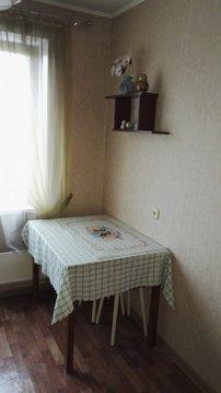 Продажа 3-комнатной квартиры, 64.7 м2, г Киров, Солнечная, д. 31к1, к. . - Фото 3