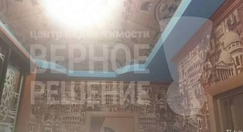 Продажа квартиры, Ставрополь, Ул. 45 Параллель - Фото 2