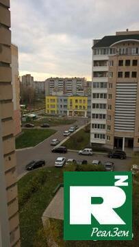 Продаётся однокомнатная квартира 42 кв.м, г.Обнинск - Фото 2