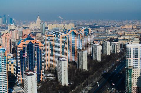 Продаётся 140 кв.м. на Ленинском 111 - Фото 1