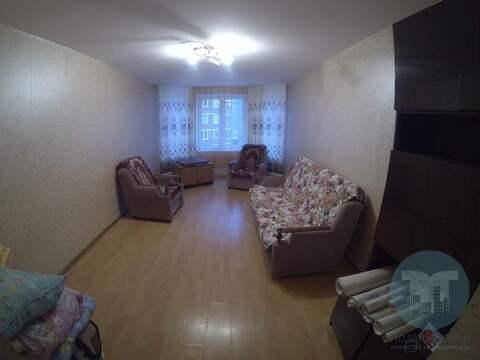Сдается 3-к квартира на Пушкина - Фото 3