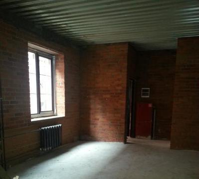 Лофт на Тульской, 29 кв.м. - Фото 1