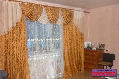 1-комнатная квартира , р-он Чкаловский - Фото 2