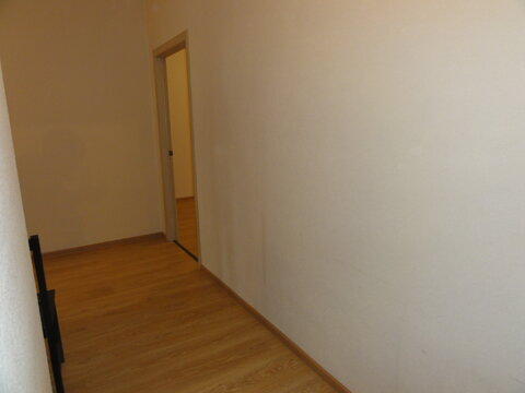 Двухкомнатная кв в новом доме на ул. Есенина с ремонтом, мебелью и тех - Фото 4