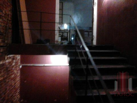 Сдается помещение 222 м2, ул.Республиканская, д.99 - Фото 5