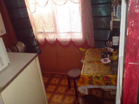 Квартира во Владимире- посуточно - на Мира. - Фото 4