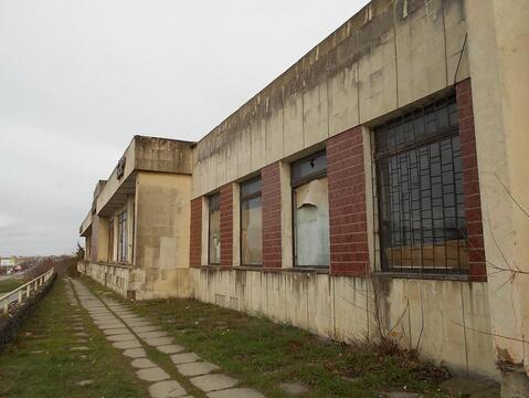 Продажа ресторанно-гостиничного комплекса «Крым». - Фото 5