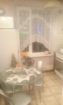 Сдается комната Королев улица Горького - Фото 3