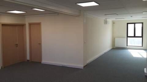 Офисы в аренду от собственника от 13м2 в САО - Фото 4