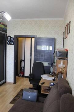 Продам 2-комн. кв. 44.9 кв.м. Аксай, Советская - Фото 2