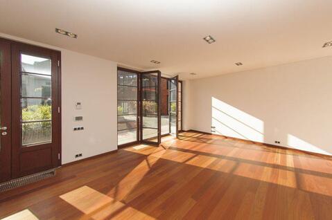 665 000 €, Продажа квартиры, Купить квартиру Рига, Латвия по недорогой цене, ID объекта - 313161466 - Фото 1