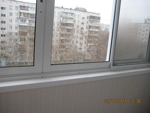 Сдам 2-к квартиру в Измайлово - Фото 2