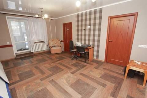 Продам Трехкомнатную квартиру в Центре Уфы - Фото 4