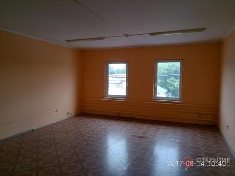 Небольшой офис на Демид.плотине (35кв.м) - Фото 1