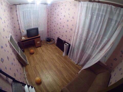 2-к квартира в районе мальково в отличном состоянии - Фото 2