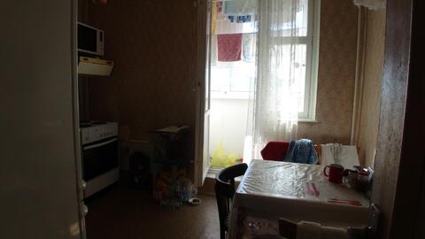 Трехкомнатная квартира в Марьино - Фото 4