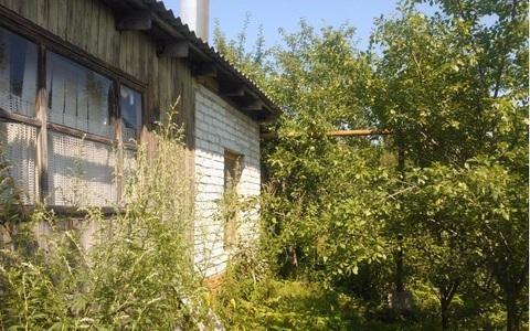 Продается дом 65 кв.м. в д. Ястребовка Калужской области - Фото 3