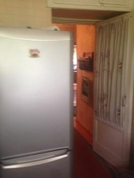 2-комнатная квартира 49 кв.м. в Щербинке (Новая Москва) - Фото 4