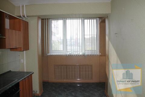 Улучшенной планировки квартира в Кисловодске для молодой семьи - Фото 5
