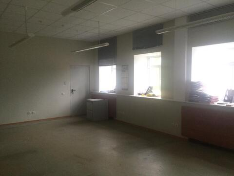 Отдельно стоящее офисное здание в Кировском р-не - Фото 4