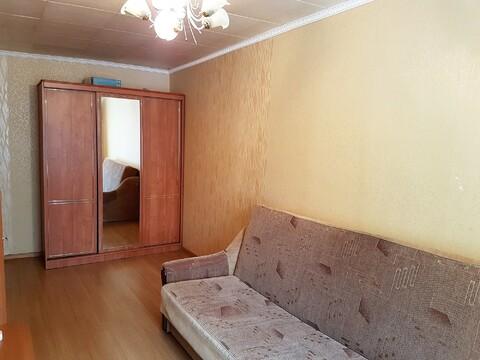 Сдам 2-комнатную на Щелковской - Фото 3