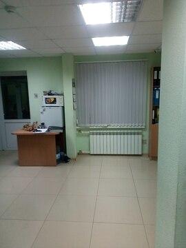 Продам офис - Магнитогорск - Жукова 10 - Фото 1