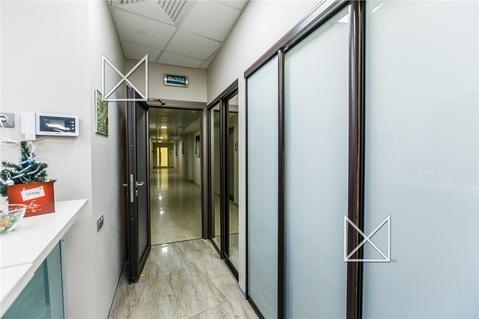 Сдам Офис в Москва Сити Федерация 81 м. - Фото 2