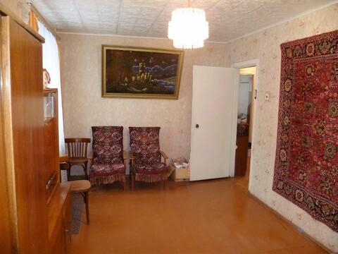 Продам 3 кв на Московском ул. Костычева солнечная сторона - Фото 1