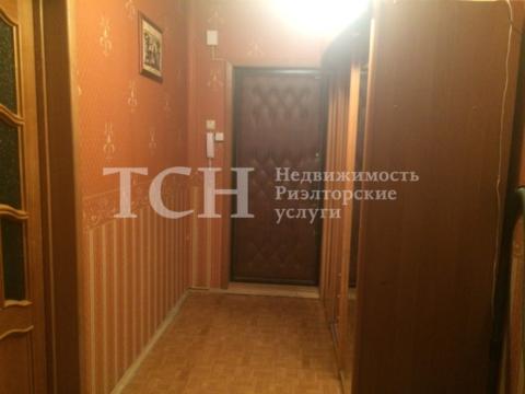 3-комн. квартира, Мытищи, ул Силикатная, 49к3 - Фото 4