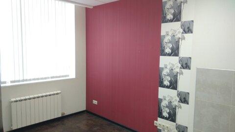 Помещение на 1-м этаже, отдельный вход с пр-та Ленина, 150 кв.м - Фото 2