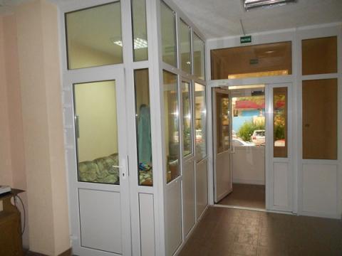 Однокомнатная Квартира в Монолитном доме premium Класса. Центр Города. - Фото 3