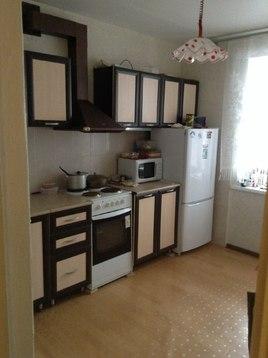 Продаётся однокомнатная квартира в кирпичном доме в микрорайоне Сипайл - Фото 2