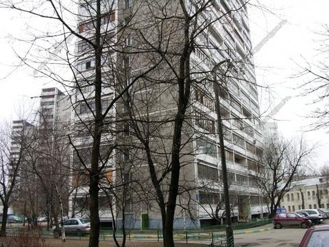 Продажа квартиры, Ул. Волочаевская - Фото 4