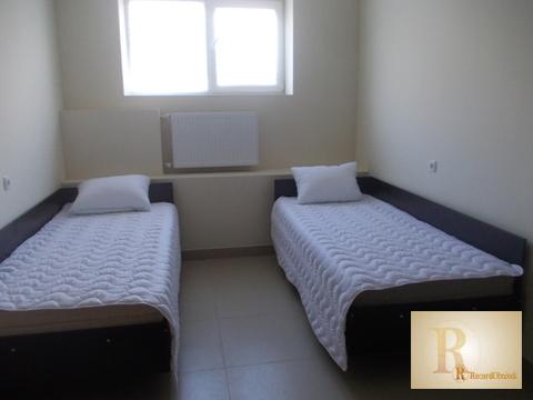 Сдаются комнаты в новом хостеле, каждая комната площадью 20 кв.м - Фото 4