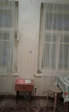 Аренда комнаты, 13-я В.О. линия - Фото 1