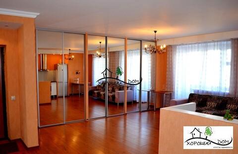 Продается 3-х комнаятная квартира в Зеленограде, корп. 458 - Фото 5