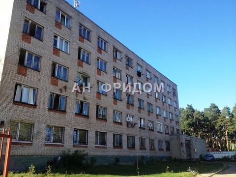Административно-жилое здание в г. Раменское - Фото 2