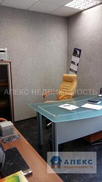 Аренда офиса 28 м2 м. Войковская в административном здании в . - Фото 5