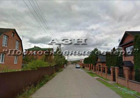Варшавское ш. 10 км от МКАД, Борисовка, Коттедж 374 кв. м - Фото 3