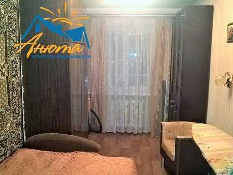 3 комнатная квартира в Жуково, Ленина 14 - Фото 4