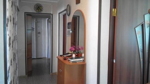 Квартира в Евпатории! - Фото 4