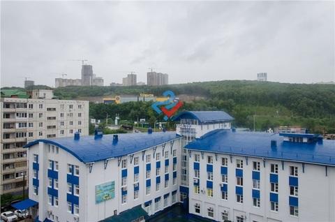 4-ка по Гагарина 10/2 - Фото 5