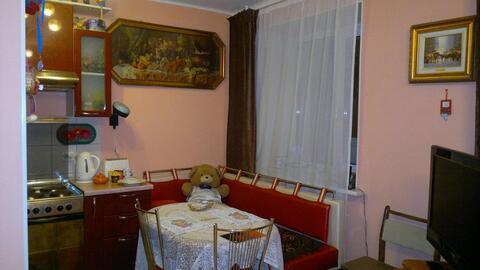 1ккв (41), м Приморская, Нахимова, 7 к3 - Фото 2
