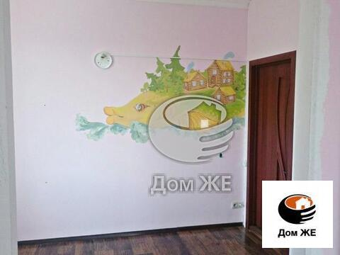 Аренда дома, Наро-Фоминск, Наро-Фоминский район - Фото 5
