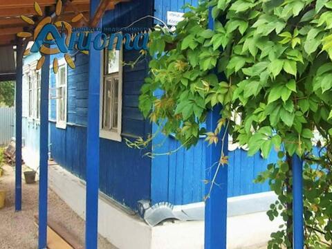 Дом в центре города Балабаново Калужской области - Фото 2